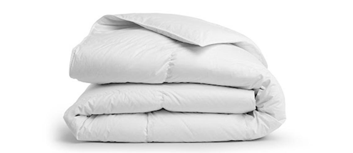 ست ملحفه-پوشش تخت
