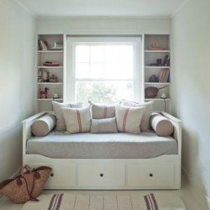 خرید مبل تختخواب شو