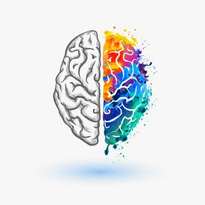 روانشناسی رنگ در طراحی داخلی