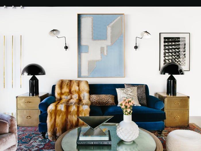 1 Big blue furniture 300x225 2