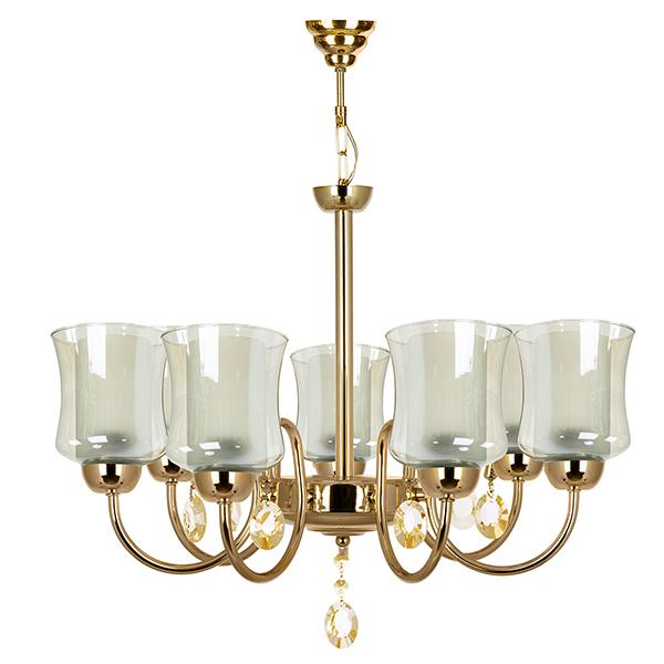 -قابلیت تنظیم ارتفاع از 60 تا 70 سانتیمتر -سرپیچ E27 -محصول فاقد لامپ می باشد و به صورت دمونتاژ ارسال میشود