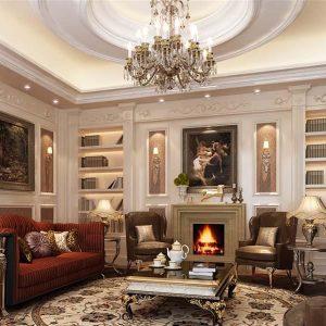 مدلهای لوستر مدرن که دکوراسیون خانه شما را متحول می کند