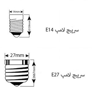 چراغ دیواری کد A825/1W-G تنها به انحصار صنایع لوستر سازی چشمه نور تولید و عرضه می گردد